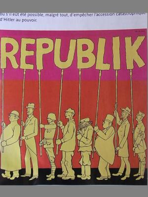 republik.jpg