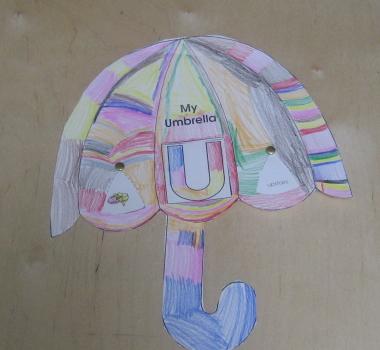 0207umbrella2.jpg
