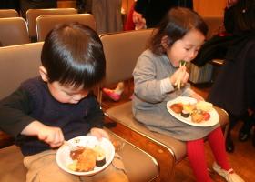 1216_food.jpg