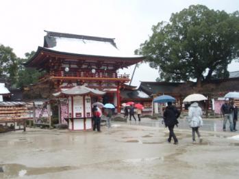 09 1 26dazaihu yuki(2)