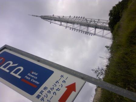 TS3J0226.jpg