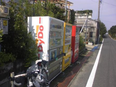 TS3J0261.jpg
