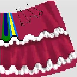 skirt03.jpg