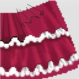 skirt04.jpg