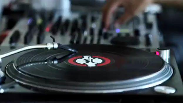 DJ_20100922084327.jpg