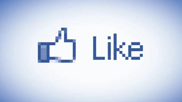 facebook_20100630114140.jpg