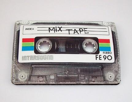 mix3.jpg
