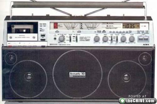 rad-boombox-ghettoblaster-a1.jpg