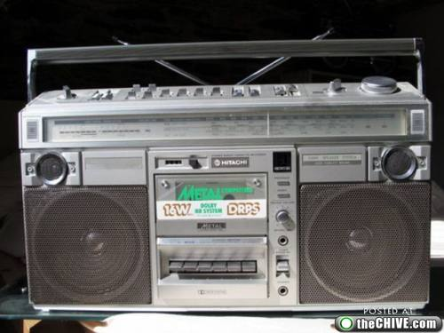rad-boombox-ghettoblaster-a10.jpg