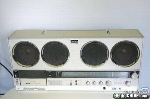 rad-boombox-ghettoblaster-a11.jpg