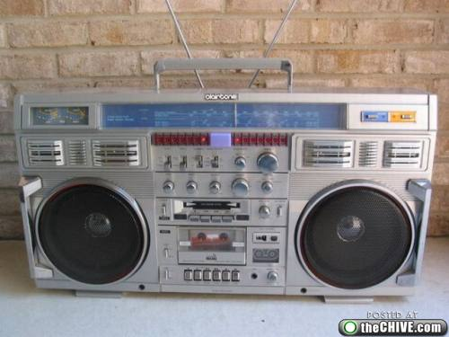 rad-boombox-ghettoblaster-a14.jpg