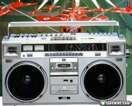 rad-boombox-ghettoblaster-a15.jpg