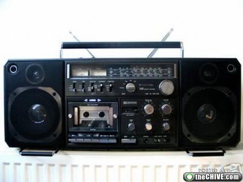 rad-boombox-ghettoblaster-a16.jpg