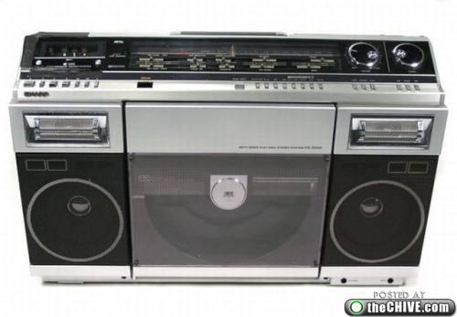 rad-boombox-ghettoblaster-a18.jpg