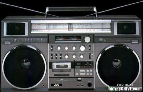 rad-boombox-ghettoblaster-a19.jpg