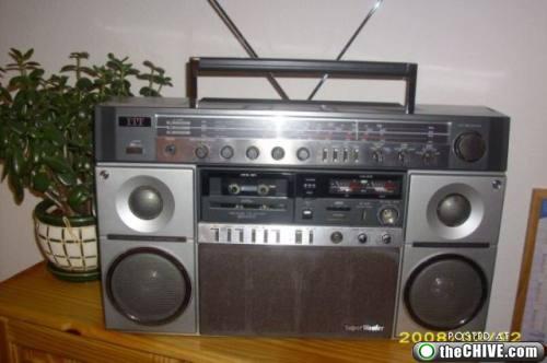 rad-boombox-ghettoblaster-a20.jpg