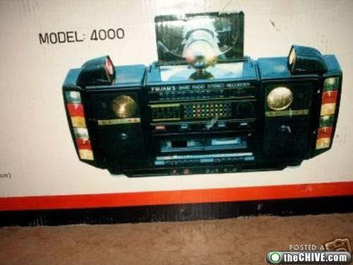 rad-boombox-ghettoblaster-a21.jpg
