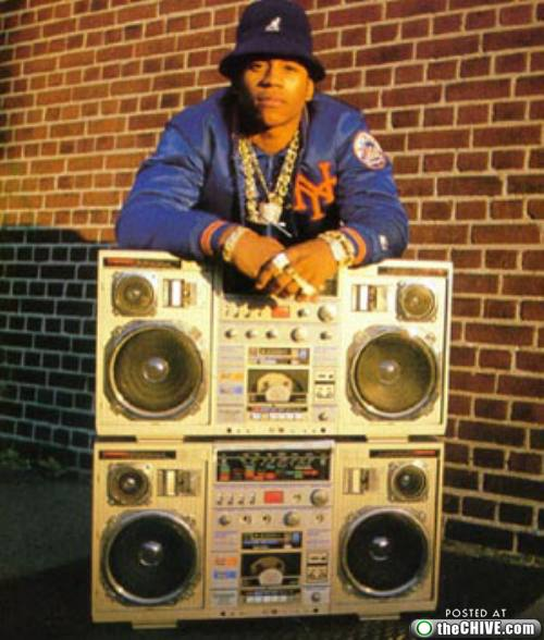 rad2-boombox-ghettoblaster-a0.jpg