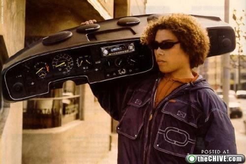 rad2-boombox-ghettoblaster-a2.jpg