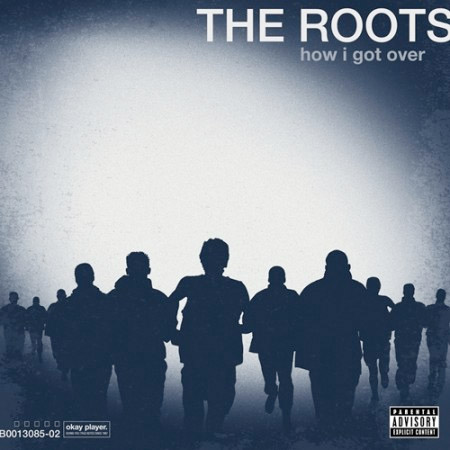 roots_20100626091607.png