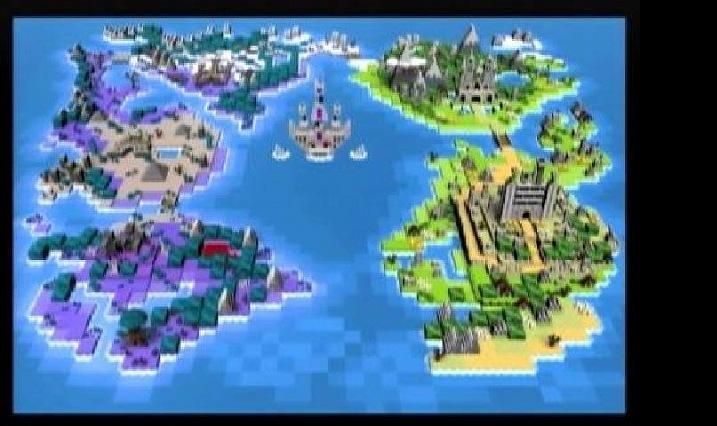 s-ワールドマップ
