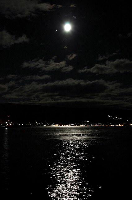 s-諏訪湖2