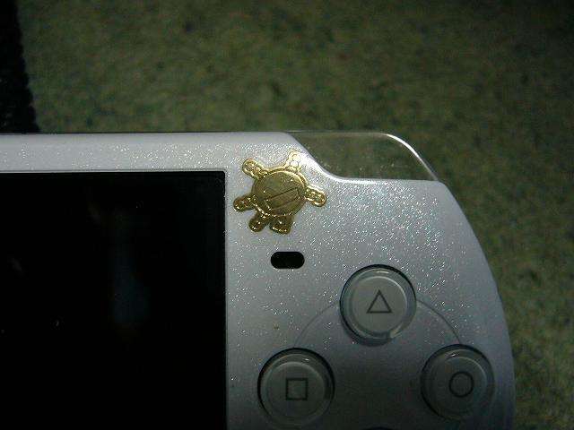 s-PSP.jpg