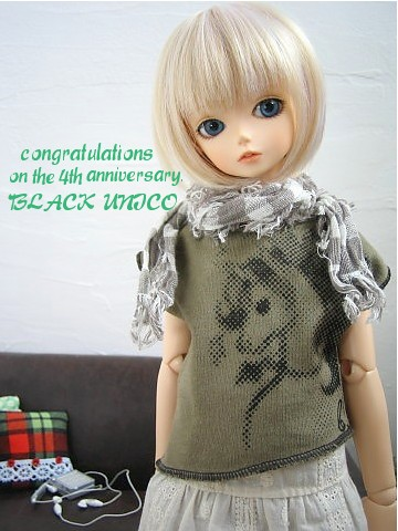 congratulations4th.jpg