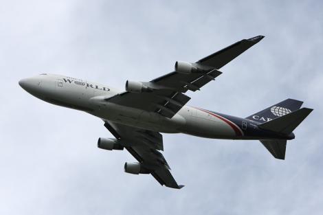 747_4.jpg