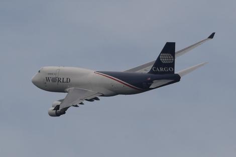 747_5.jpg
