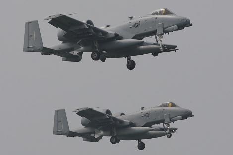 A-10f.jpg