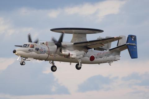 E-2C_457.jpg
