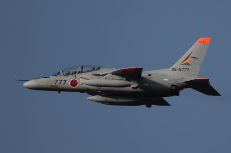 t-4_777b.jpg