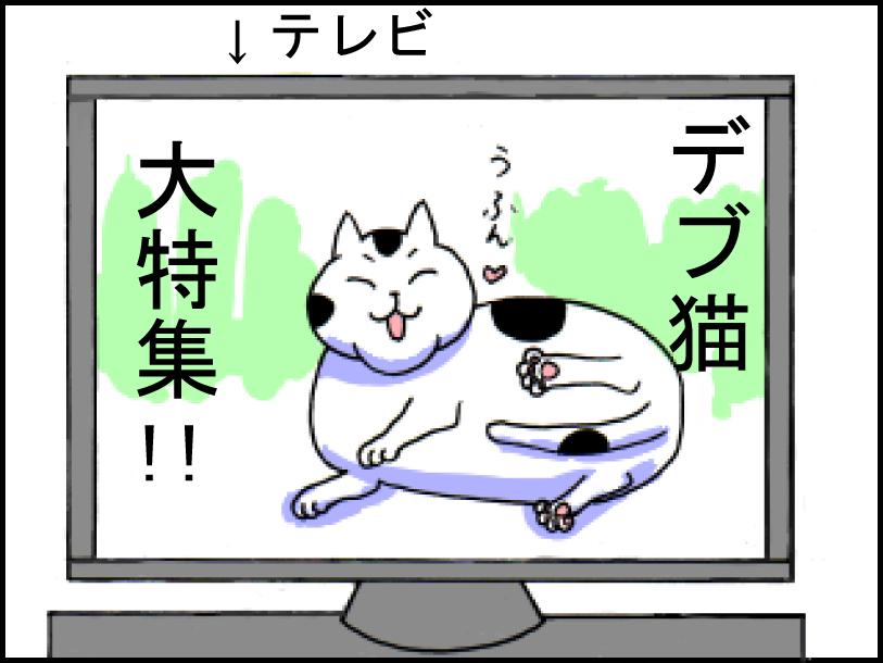 001_20100330185348.jpg