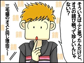 001_20120131195945.jpg
