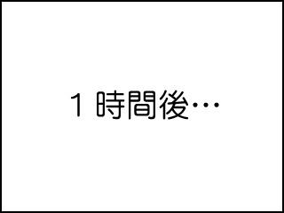 008_20091225181451.jpg