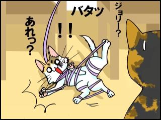 010_20111025182957.jpg