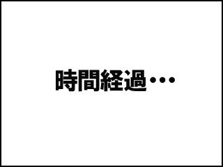 011_20111129205106.jpg