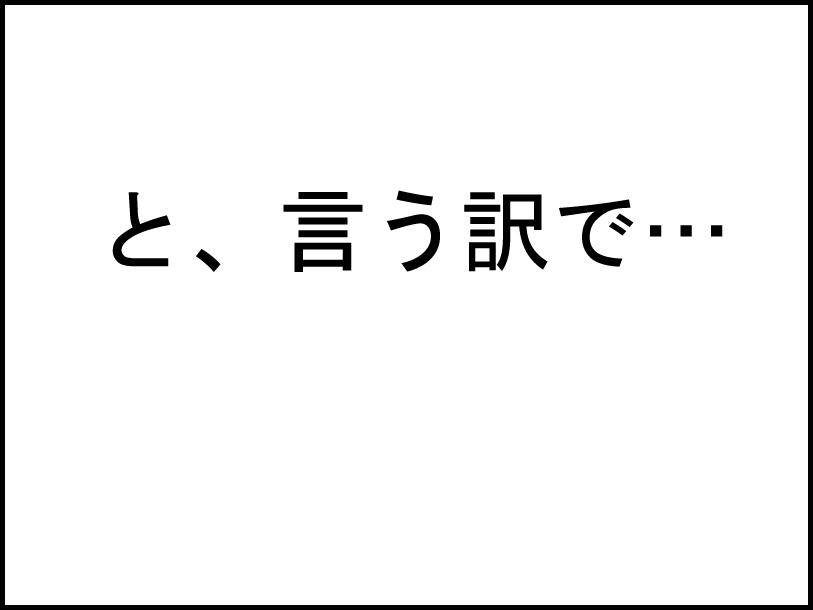 017_20100330185147.jpg