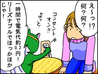 021_20100223115441.jpg