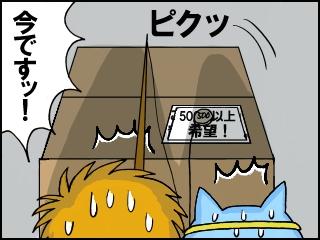 037_20101015183540.jpg