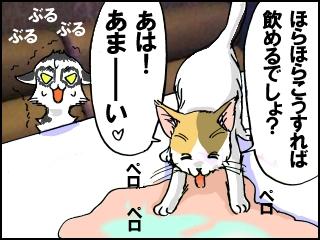 037_20111222200958.jpg