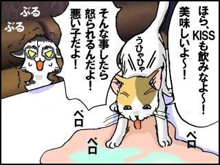 038_20111227202508.jpg