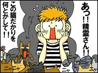 060_20111007200431.jpg