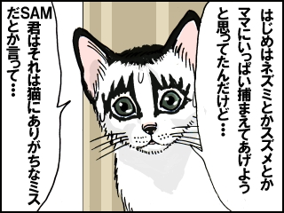 070_20120118183247.jpg