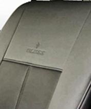 NV200 シートカット