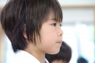 shinsa2