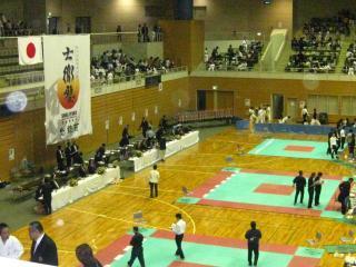 toki200901