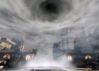 Tornado_Stage.jpg