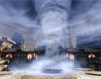 Tornadobig.jpg